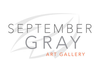 NSAG PARTNERS WITH SEPTEMBER GRAY ART GALLERY