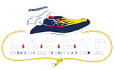 lace-up-logo-web2-e1600829780931.png