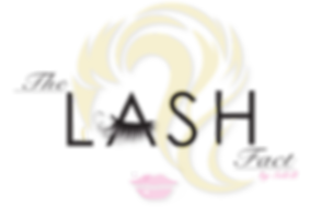 Lash fact logo.png