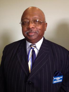 "Savannah Rev. Chester Ellis Blasts Gov. Deal's OSD Meeting of Black Pastors as a Bogus ""Indiana Jone"