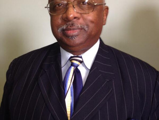 "Savannah Rev. Chester Ellis Blasts Gov. Deal's OSD Meeting of Black Pastors as a Bogus ""Indiana Jone"