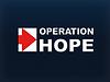 HOPE-Logo1.png