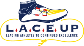 Lace-Up-logo-300x166.png
