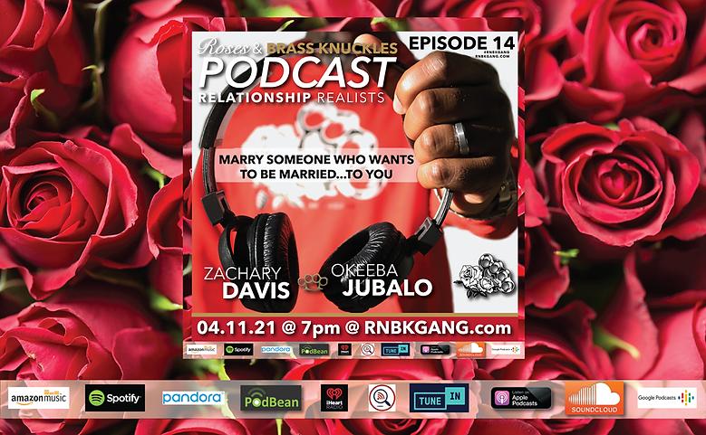 podcast flyer design14-03.png