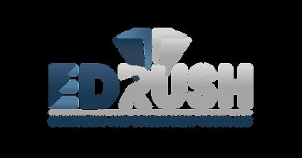 Edrush FINAL.png