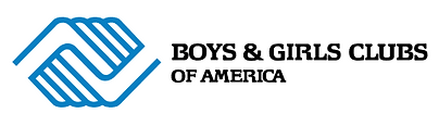 boys-and-girls-club-of-america.png