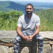 black-man-with-mountains-bkgrnd.jpg