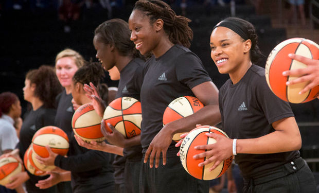 WNBA Fines Basketball_5523719_ver1.0_640
