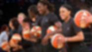 WNBA Fines Basketball_5523719_ver1.0_640