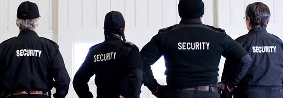 security_guard_banner.jpg