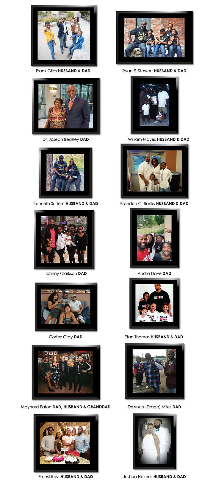 Mas website image-02.png