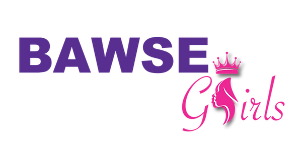 bawse-01.png