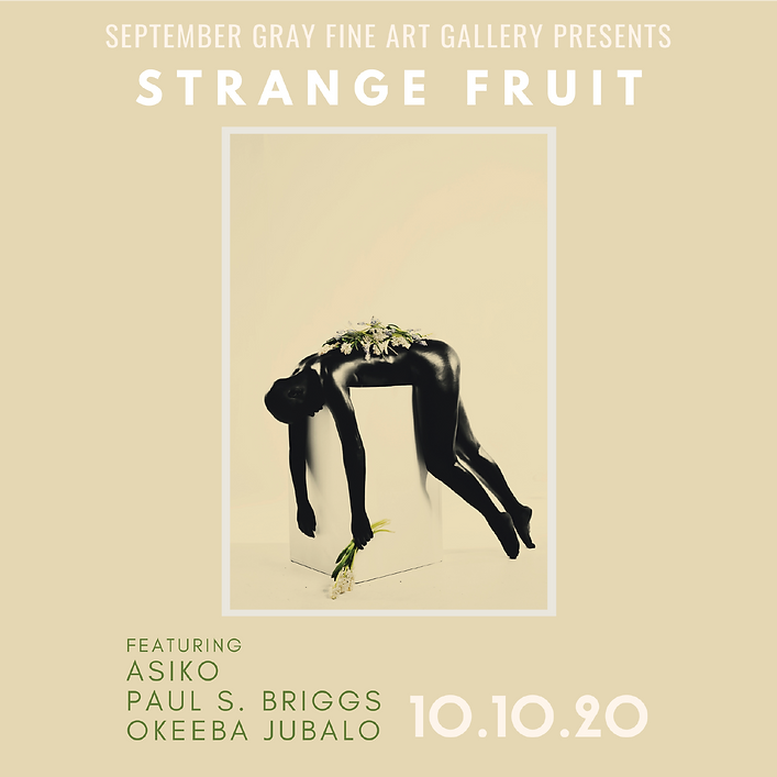 STRANGE FRUIT-01.png