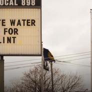 I Am Flint