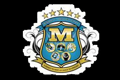 mays-logo.png