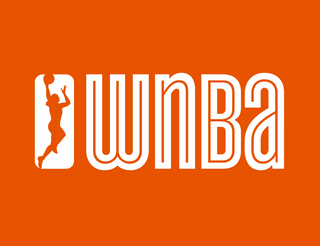 4_WNBA_WORDMARK_ORANGE.png