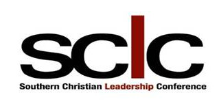 SCLC HEADQUARTERS RE-NAMED