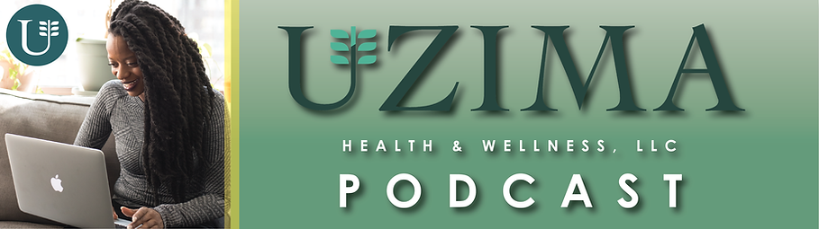 Uzima Podcast banner-02.png
