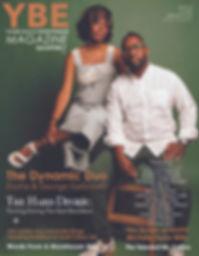 YBE Mag Jan2020_Page_01.jpg