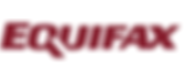 Equifax.svg_-1024x414.png