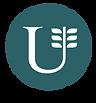 UZIMA_Logo Assets_Artboard 10@3x.png