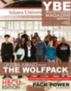 WP Cover.jpg