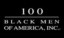 100-black-men-of-america.png