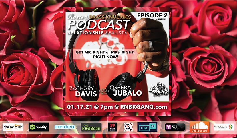Ep 2 podcast Video flyer design-03.png