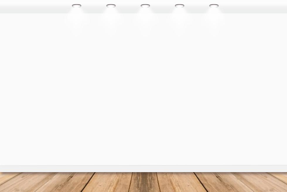 Gallery Display template-38.png