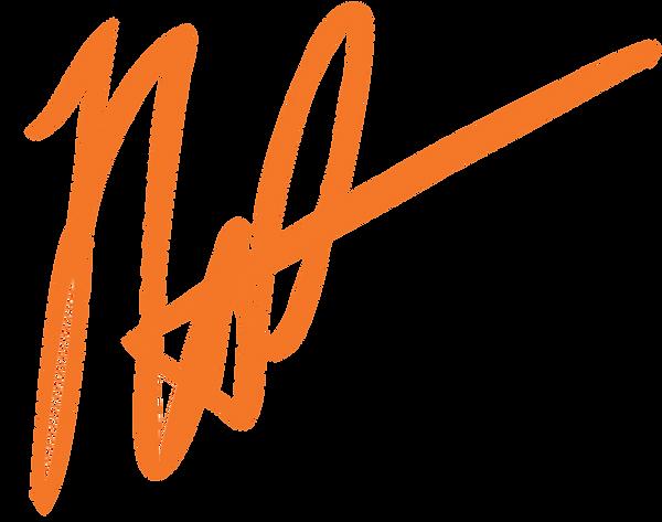 Nat White Signature2-02.png