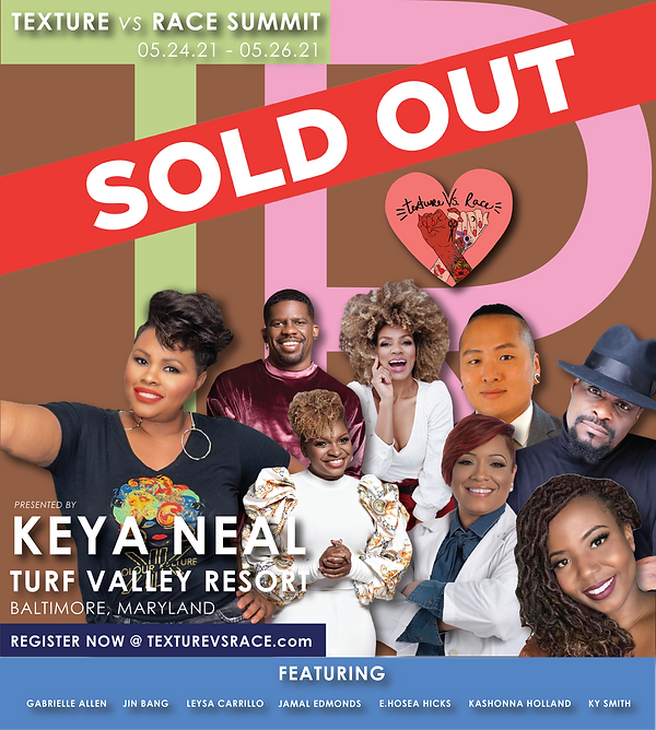 GROUP FLYER sold out-01.png