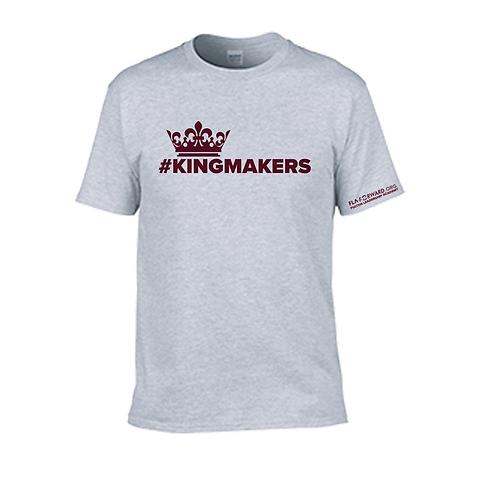 King MakersT-shirt
