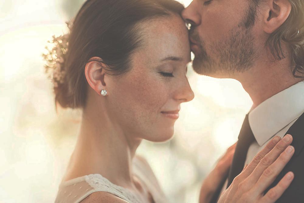 create your own wedding ceremony