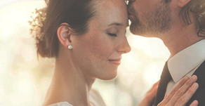 Getting your wedding book done, your way