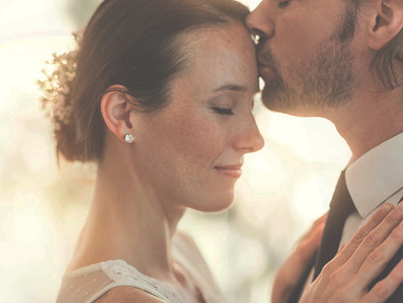 What's The Best First Dance Song For You?