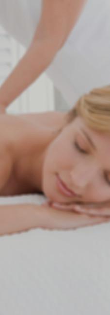 Massages & Acupuncture