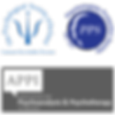img_association_logos.png