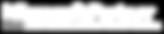 Silver-SMB-Cloud_white (Transparent).png