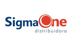 SigmaOne