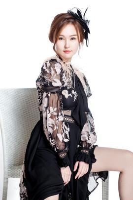 Eunice Liow (全职妈妈).jpg
