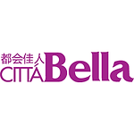 cittabella.png