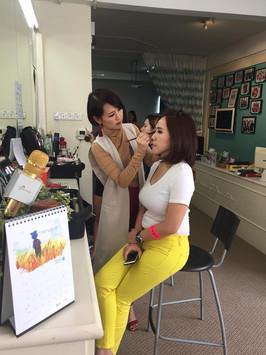 Make Up Training..jpg