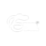 emage fb logo white.png
