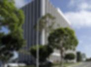 Newport Beach Listing