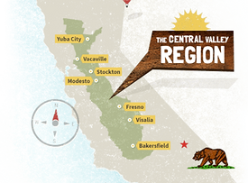 46-central-valley-map-920x1120.png