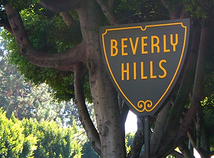 90210 Sign.png