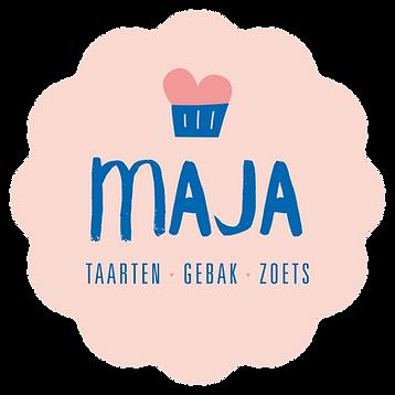 Maja_logo_RGB.png