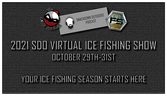 vIRTUAL SHOW EVENT BANNER.png