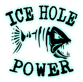 ICE HOLE POWER NEW STICKER.png