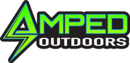 Amped_Outdoors_2_300x.png